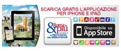 Roma&Più